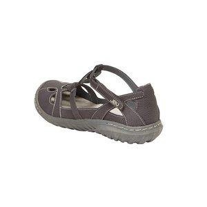 8054e27fb2554 JBU by Jambu Ladies' Sydney Sandal/Flat Sandals